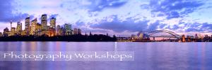 Quick-slider-Photography-Workshops-4