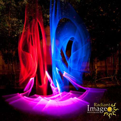 Painting-with-Light---Photograpgy-course-Brisbane