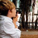PageLines- Kids-Photography-workshops-brisbane.jpg