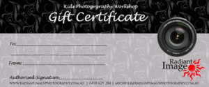 Kids-Photography-Course-Gift-Certificates