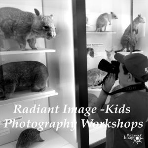 photography-courses-for-kids