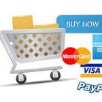 sell-my-products-online